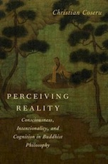 Coseru - Perceiving Reality