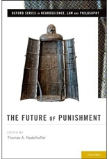The Future of Punishment